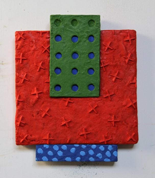 David Hayward Selected Works - Loggos