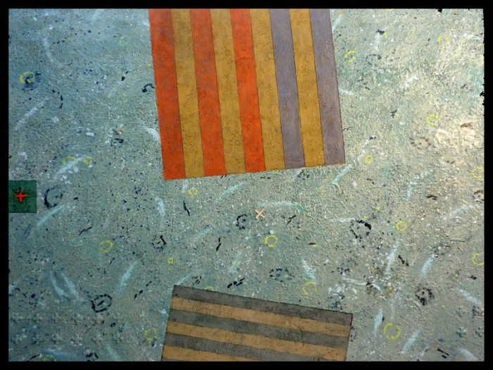 David Hayward Selected Works - Rhayader