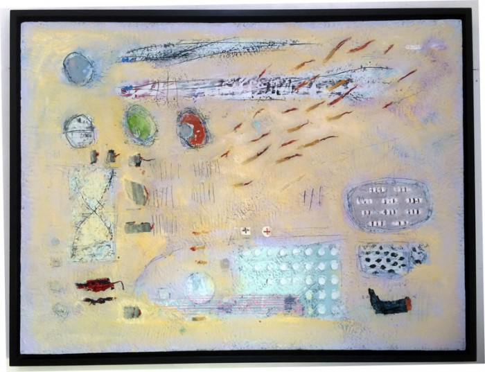 David Hayward Selected Works - Lyceum